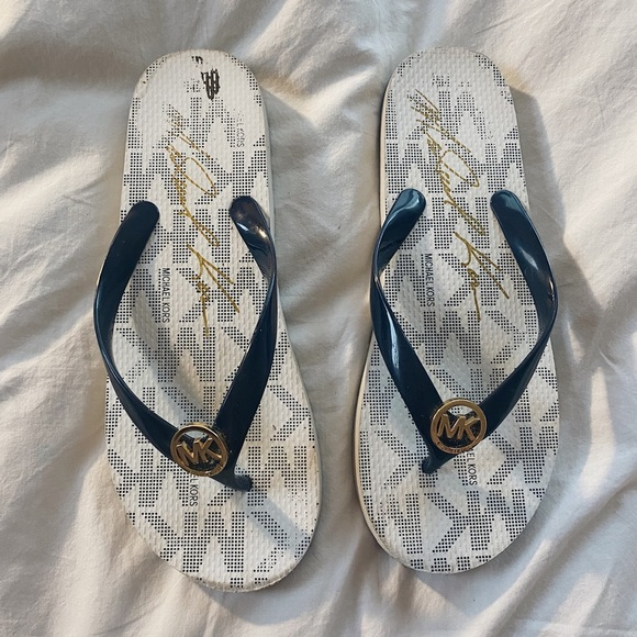 Michael Kors Summer Sandals
